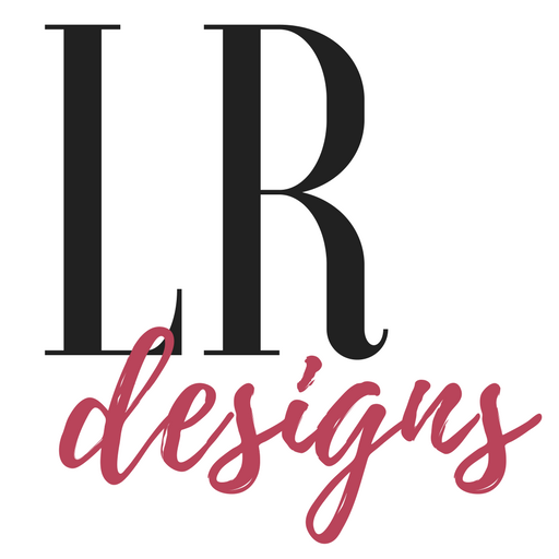 Lori Riddle Designs